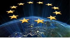 International Material Data System (IMDS)